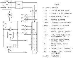 wiring diagram for intertherm electric furnace wiring diagram mobile home furnace wiring diagram diagrams