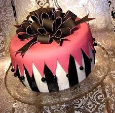 Buy Online Great Variety Of Designer Cake And Special Cake From