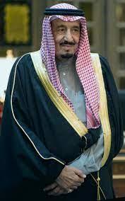 ملف:King Salman bin Abdulaziz Al Saud.jpg - ويكيبيديا