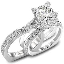 Expensive Wedding Ring In The World Wedding Ideas