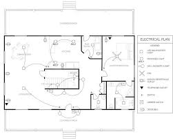 electrical layout plan house pdf elegant residential a c wiring diagram davejenkinsub of