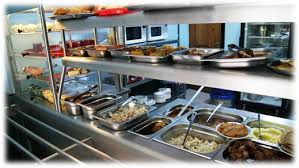 Сроки годности готовых <b>блюд</b> на предприятии общественного ...