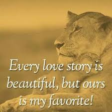 Lion King Love Quotes Delectable Lion King Love Quotes Printable Best Quotes Everydays