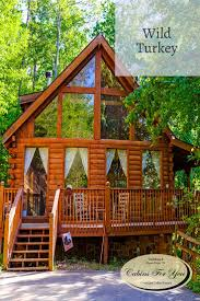 Pigeon Forge 2 Bedroom Suites 17 Best Images About 1 2 Bedroom Cabins Tennessee On Pinterest