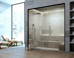 steam shower combo large size of stirring steam sauna pictures inspirations combo combination shower steam shower steam shower