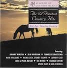 The Academy of Country Music's 101 Greatest Country Hits, Vol. 6: Timeless Country