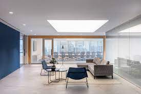 4 states have confidentiality protections specific to eobs. Confidential International Insurance Company Offices Sao Paulo Office Snapshots Office Lobby Design Office Design Office Interiors