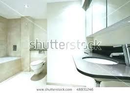 3 piece bathroom rug set 5 piece bathroom rug sets 4 piece bathroom definition 3 piece