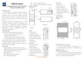 Ethernet Switch Design Manual Ies215 Ethernet Switch Manualzz Com