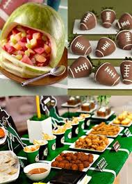 office party idea. Decoration: Office Super Bowl Party Ideas Motivate NBF Blog Regarding 11 From Idea