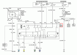 wiring diagram signals i need a wiring diagram for a 1999 chevy lumina sedan graphic