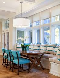 breakfast room furniture ideas. Breakfast Nook | Plum Interiors Room Furniture Ideas G