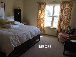 Of Bedrooms Bedroom Decorating House Of Bedrooms Style Pleasing Interior Design Ideas Also