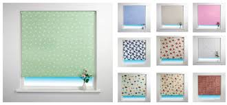blackout blinds for baby room. Amazing Blackout Blinds For Baby Room In Home Decoration Planner With