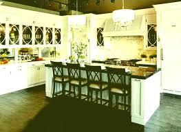 kitchen crystal chandelier kitchen crystal chandelier kitchen crystal chandelier crystal chandelier in kitchen crystal lighting in kitchen crystal