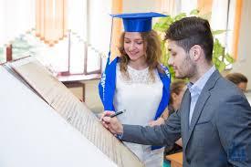 БГУИР Новости Вручение дипломов иностранным студентам и  Вручение дипломов иностранным студентам и магистрантам прошло в БГУИР