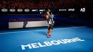 Australian Open Draw Chart Australian Open 2019 Draw Bracket Potential Roger Federer