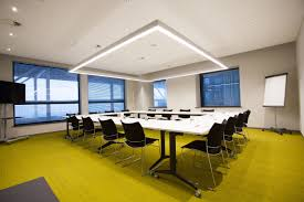 furnitureconference room pictures meetings office meeting. For Just 700, You Can Book The AIDA Mar At Meetings And Conference Centre Furnitureconference Room Pictures Office Meeting T