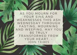 For rastafarians, i believe it's called hash. Inspirational Bible Verses And Quotes For Lent To Last 40 Days Southern Living