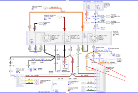 camaro alternator wiring diagram images fan clutch wiring diagram on ford e 450 super duty wiring diagram