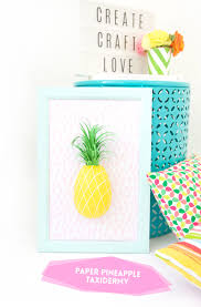 mimic the look of taxidermy with a paper mache egg and some paint this 3d on paper mache wall art diy with diy paper mache pineapple wall art damask love