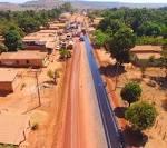 imagem de São Raimundo do Doca Bezerra Maranhão n-4