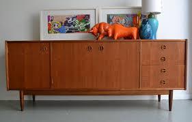 teak retro furniture. Delighful Furniture In Teak Retro Furniture N