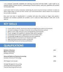 Fine Doostang Resume Rewrite Photos Entry Level Resume Templates