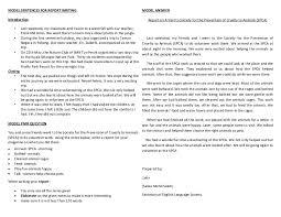 letter essay sport day informal letter essay sport day