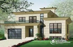Beautiful Open Concept Home Design Photos  Decorating Design Modern Open Floor House Plans
