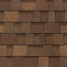 owens corning architectural shingles colors. Simple Colors Oakridge Shingles  Artisan Colors Aged Cedar  To Owens Corning Architectural I