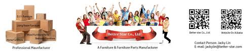 wood coffee table supplier furniture furniture parts manufacturer better star co ltd