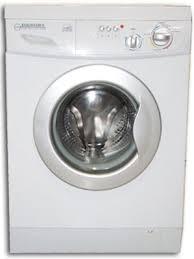 equator washer dryer. Plain Equator Equator EZ 3720 CEE  W Washer And Dryer Combination WasherDryer Combo  Ventless Drying White  To SaleStorescom