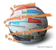 Image result for blog commenting