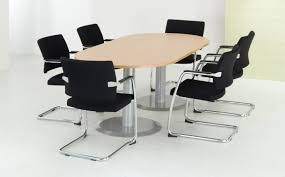 conference meeting tables formetiq