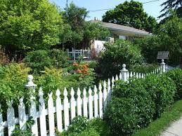 inspiring garden layout for home exterior backyard easy