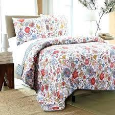 bedding quilt set full steelers comforter sets queen