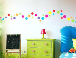 kids bedroom paint designs. kids bedroom paint ideas stunning decoration rooms easy painting wall for room childrens designs m