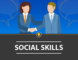 interpersonal savvy 7 interpersonal social skills for the workplace the conover company