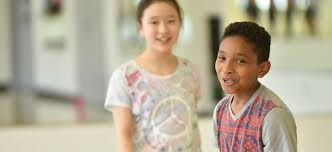 pre college enrichment programs summer discovery discover our middle school programs at yale ucla georgetown