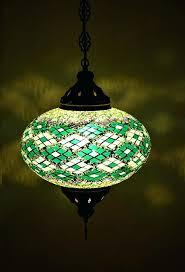 turkish pendant lights handmade style pendant light large globe glass lantern turkish pendant lamp