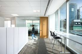 modern office door. Modern Office Door Workstations And Offices At Engineering Interior Design By Interiors Inc Wood W