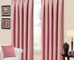 curtains extra wide blackout curtains uk beautiful lined blackout curtains extra long blackout eyelet thermal