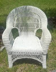 outdoor white wicker furniture nice. Vintage Wicker Furniture Color Outdoor White Nice