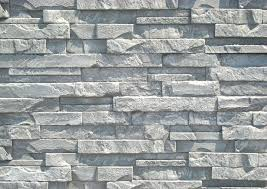 stone decorative