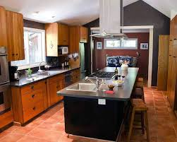 kitchens with island stoves. Kitchen Island With Cooktop And Sink Ideas Stove Hoods . Kitchens Stoves K