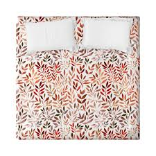 bed sheets pattern. Brilliant Sheets Fitted Sheets Custom Made  Photo Bed Sheet Pattern Inside _