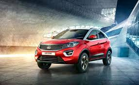 new car launches on diwali 2014Tata Nexon Spotted In India Again Launch Around Diwali 2017