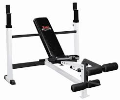 york barbell weight. york barbell fts olympic bench with leg developer weight