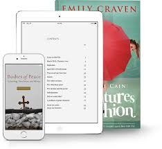 create books print and ebooks